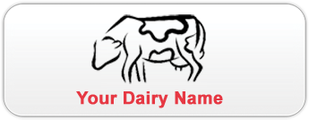 Your MOO | Milk Order Online
