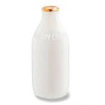 Channel Island Bottle